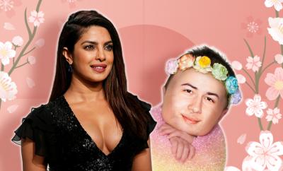 priyanka-chopra-on-experiencing-motherhood-660-400-hauterfly