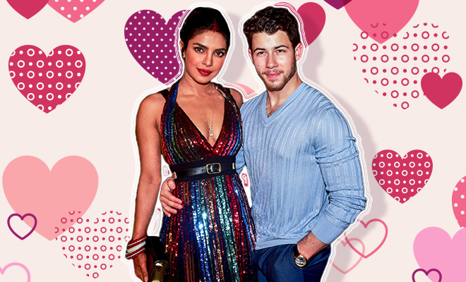 priyanka-nick-happy-couple-story-660-400-hauterfly