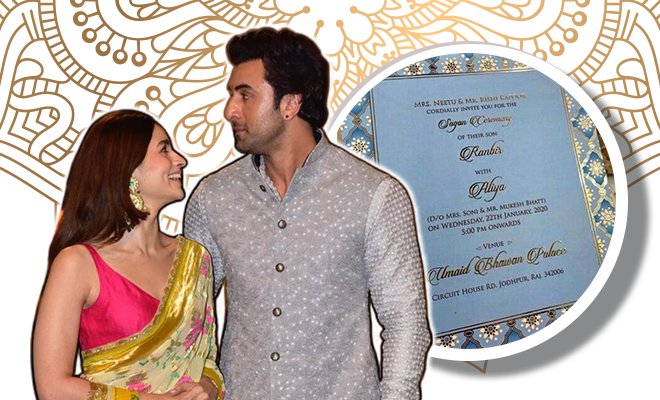 ranbir-alia-fake-wedding-card-story-660-400-hauterfly