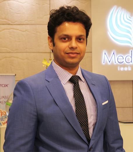 Hauterfly Dr Gaurang Krishna Medlinks Anti pollution hair