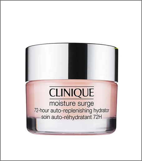Best Clinique Products India_Hauterfly