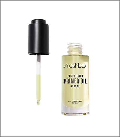 Hauterfly Primers For Dry Skin Smashbox oil