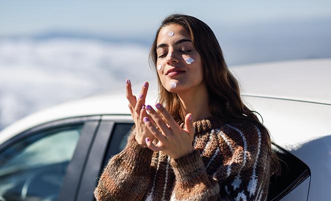Hauterfly Winter Skincare 5