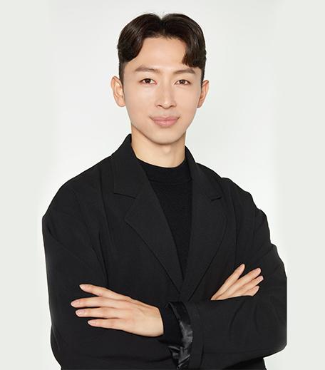 Hauterfly Kim Myung Jun Etude House
