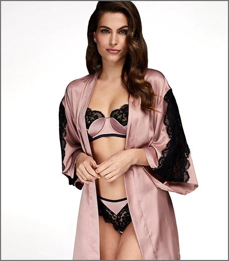bridal lingerie 2019