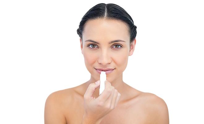 Hauterfly Winter Skincare 2