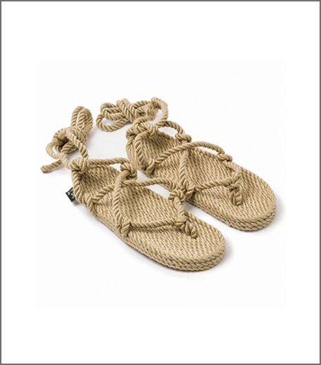 vegan shoe