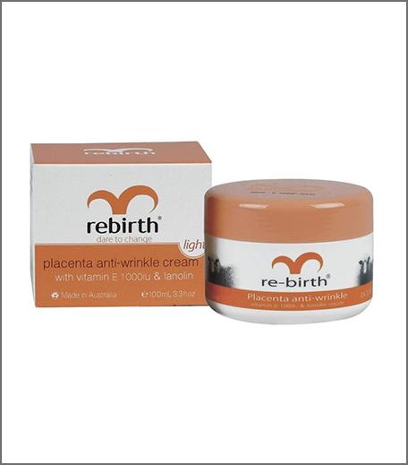 Hauterfly Anti Wrinkle Cream