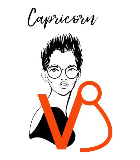 Capricorn 2019