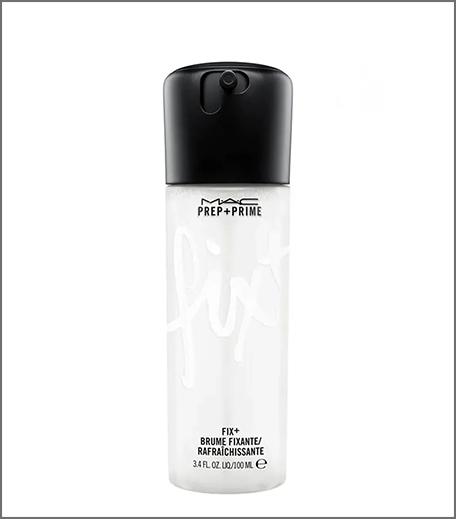 Hauterfly primer for dry skin MAC