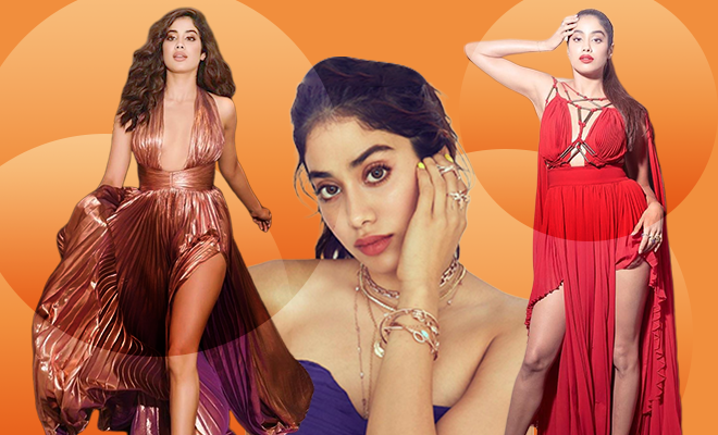 Janhvi-Kapoor-Updated-Style-File-660-400-hauterfly