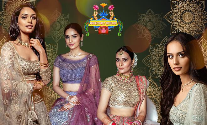 Manushi-Chhillar-Bride's-Sister-Story-660-400-hauterfly