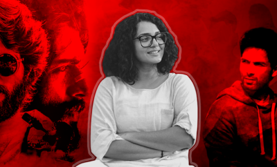 Parvathy-Thiruvothu-on-kabir-singh-and-arjun-reddy-660-400-hauterfly