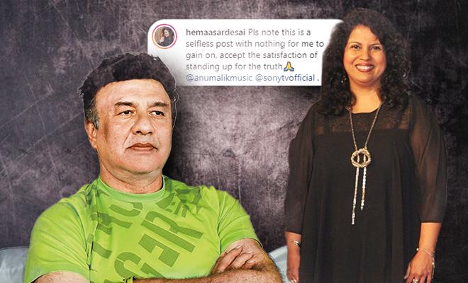 Singer-Hema-Sardesai-defends-Anu-Malik-660-400-hauterfly