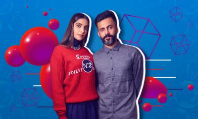 Sonam-Kapoor-Sweater-Story-660-400-hauterfly