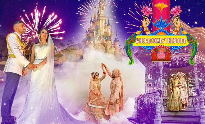 disneyand-paris-wedding-660-400-hauterfly