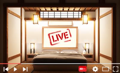 japanese-hotel-live-stream-story-660-400-hauterfly