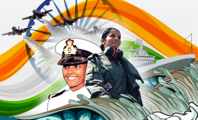 lieutenant-shivangi-story-660-400-hauterfly