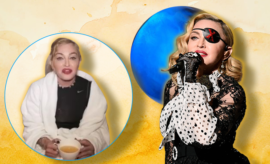 madonna-sips-her-own-urine-660-400-hauterfly
