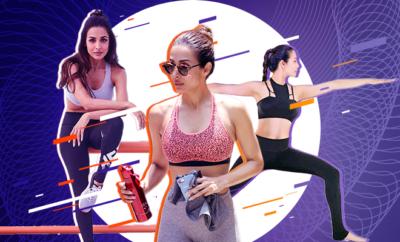 malaika-arora-fitness-story-660-400-hauterfly