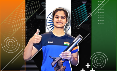 manu-bhaker-ISSF-World-Cup-660-400-hauterfly