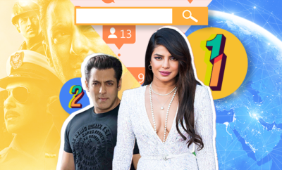 priyanka-salman-most-searched-story-660-400-hauterfly