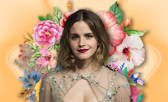 selfpartnered-Emma-Watson-Story-660-400-hauterfly