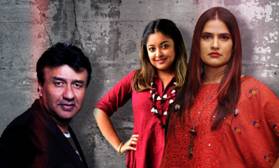 sona-mohapatra-Metoo-fight-against-anu-malik--660-400-hauterfly