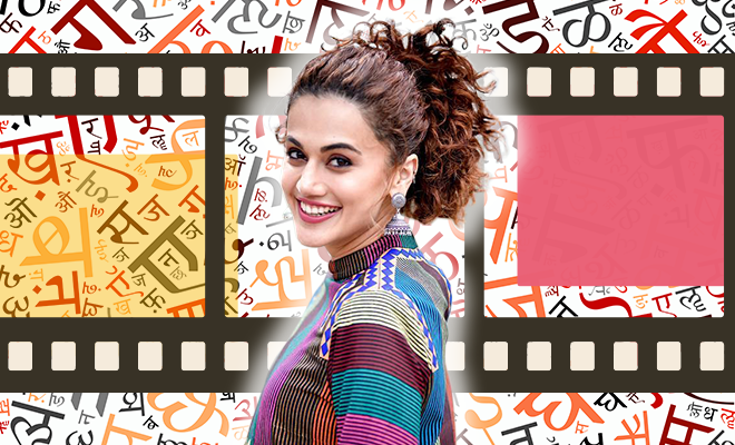 taapsee-pannu-hindi-in-bollywood-story-660-400-hauterfly