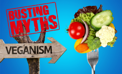 veganism--myths-story-660-400-hauterfly