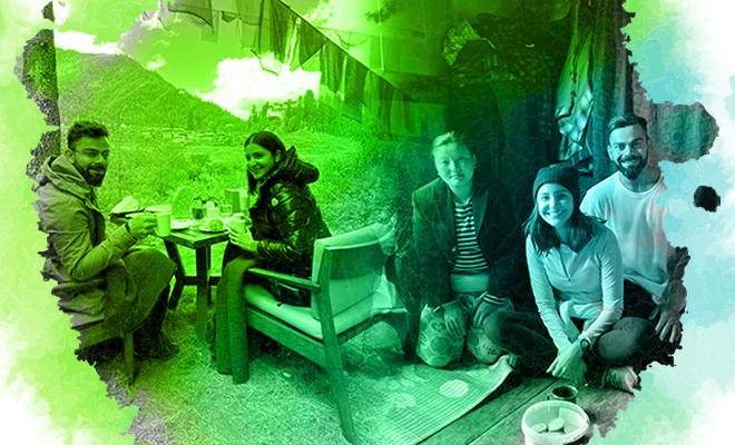 virat-anushka-trip-to-bhutan-story-660-400-hauterfly