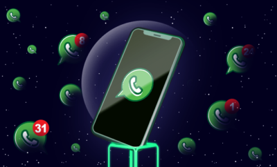 whatsapp-new-features-story-660-400-hauterfly