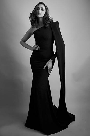 Hauterfly Deepika Padukone Fashion 1