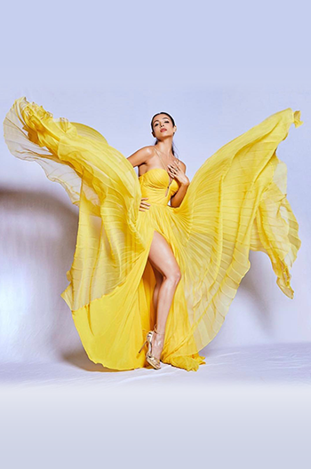 Hauterfly Malaika Arora Fashion Recap 2019 3