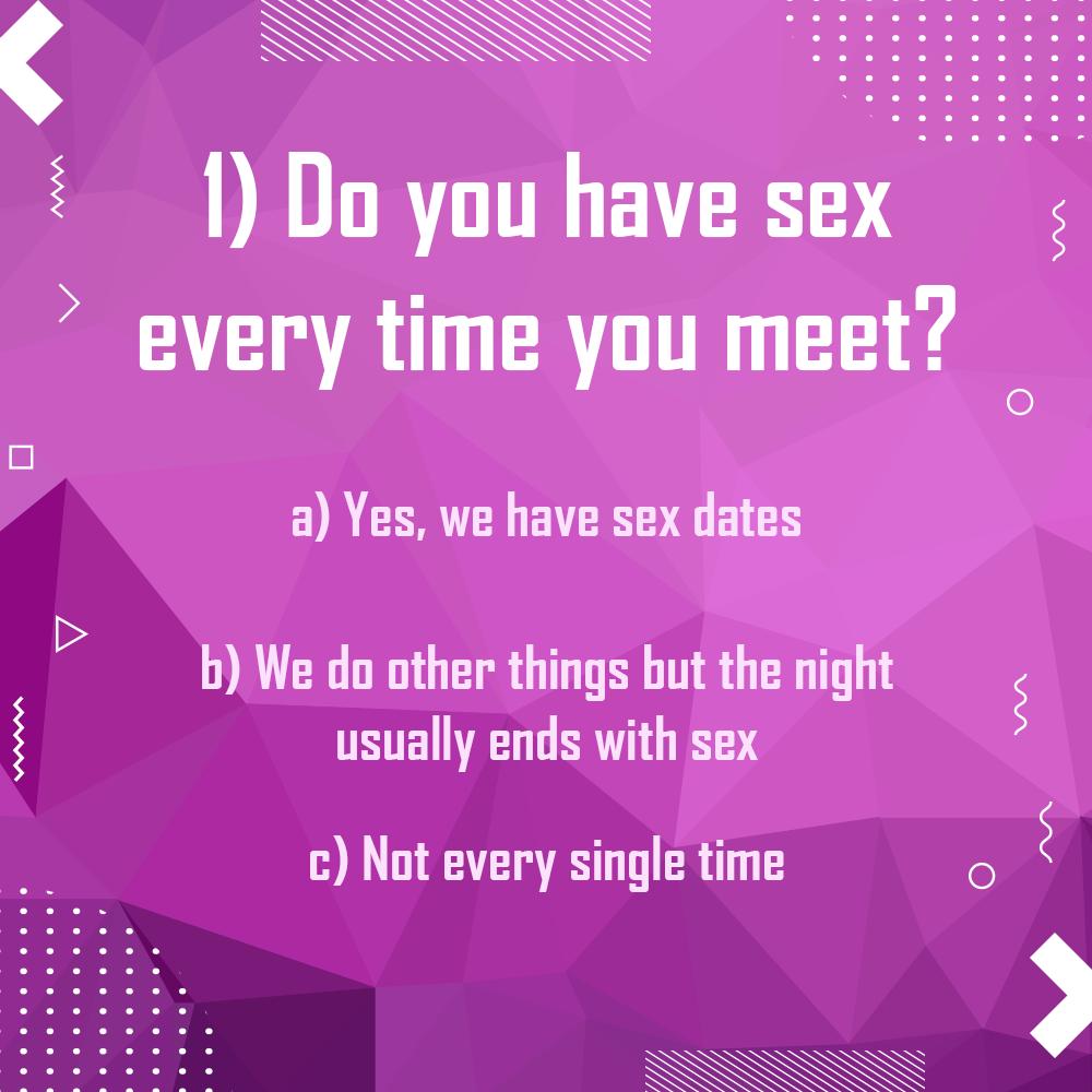 1 (4)