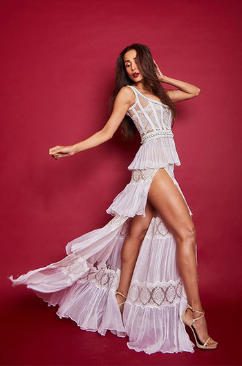 Hauterfly Malaika Arora Fashion Recap 2019 4