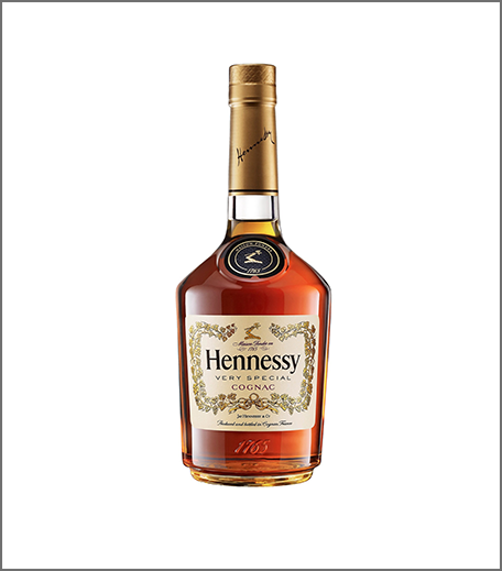 Hauterfly Christmas Gifting Cognac