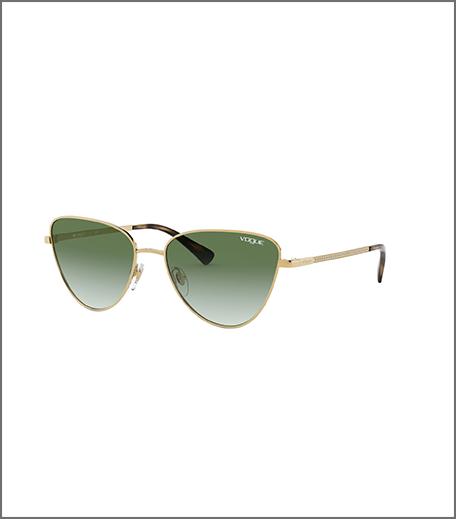 Hauterfly Christmas Gifting Sunglasses