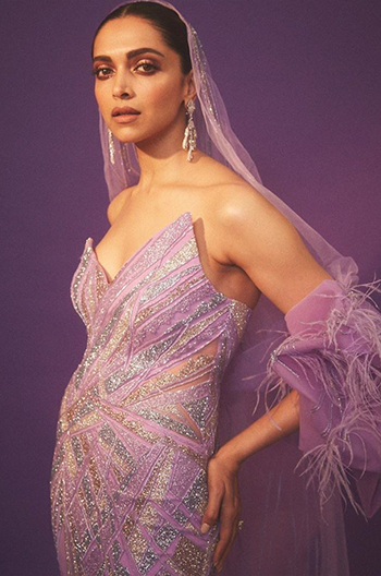 Hauterfly Deepika Padukone Fashion 7