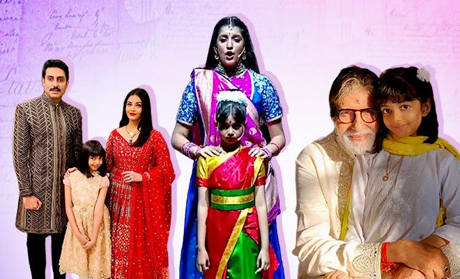 Amitabh-Bachchan--shares-video-of-Aaradhyas-powerful-speech-660-400-hauterfly