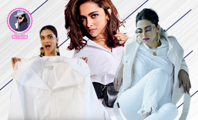 Deepika-Padukone-White-Out-Style-660-400-hauterfly