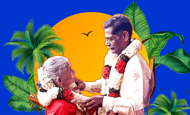 Kerala-couple-in-their-60s-get-married--660-400-hauterfly