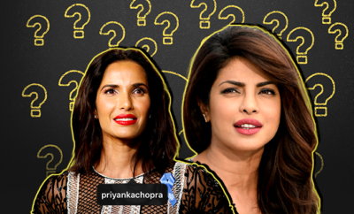 Padma-Lakshmi-Mistaken-for-Priyanka-Chopra-by-New-York-Magazine-660-400-hauterfly