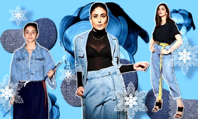 Hauterfly Winter Denim Trends 2019