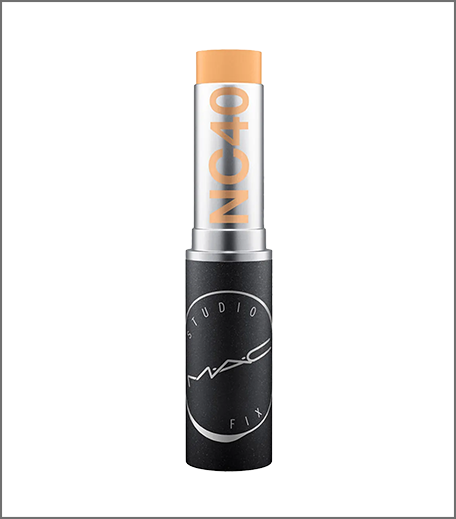 M.A.C Studio Fix Soft Matte Foundation Stick