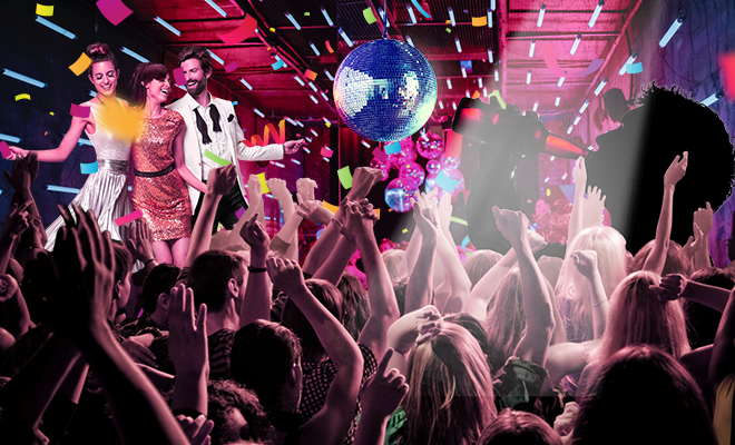 new-years-eve-party-story-660-400-hauterfly