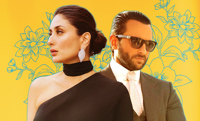 saif-and-kareena-story-660-400-hauterfly