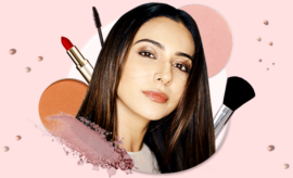 Hauterfly Aafreen Petiwala Makeup Hacks Feature