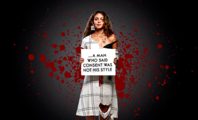 Bidita-Bag-consent-campaign-660-400-hauterflyI