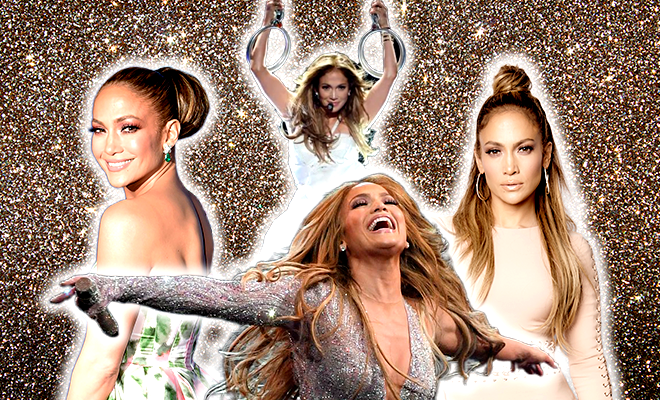 Jennifer-Lopez-admits-she-considered-stripping-before-career-took-off-660-400-hauterfly